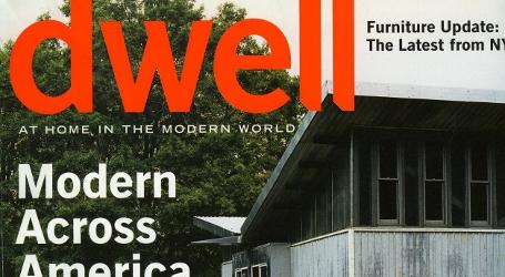 Dwell-455x250