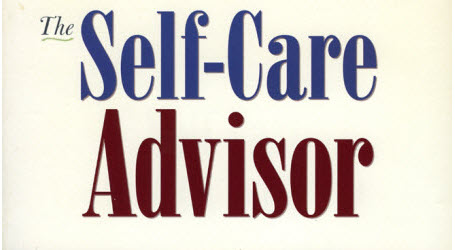 self-care-advisor-455x250
