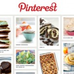 Notable: Pinterest for Publishers, Popular iPad Apps, Pricing Bundled Access